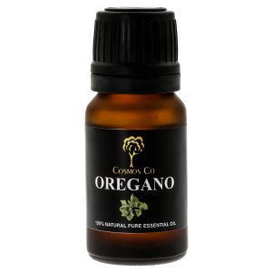 Cosmos-co-oreganoolie-oregano-oil