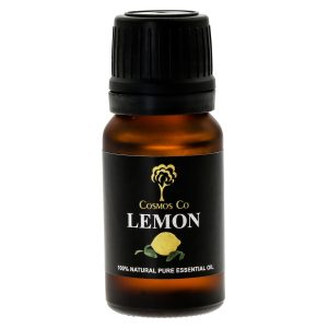 Cosmos-co-citronolie-lemon-oil